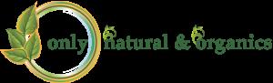 organic skin care shop