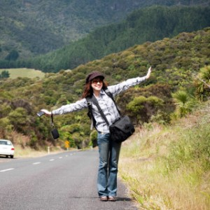 2013 new zealand holiday packages
